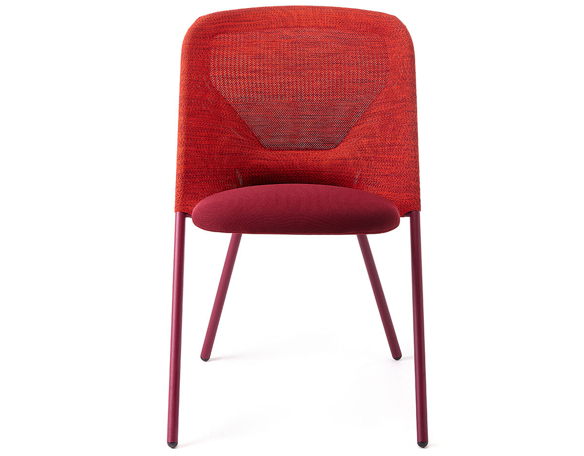 Shift Foldable Dining Chair hivemodern – Foldable Dining Chairs