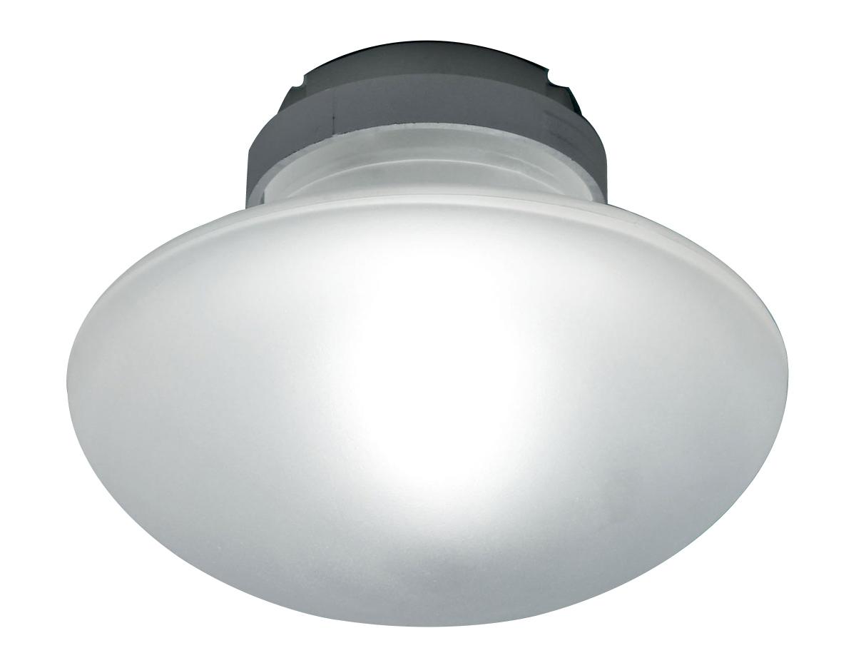 Sillaba wall ceiling lamp for Sillaba fontana arte