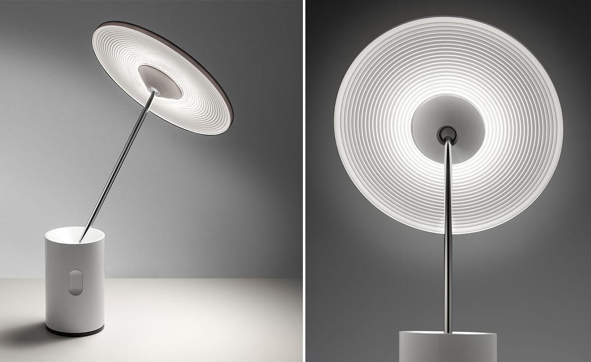 sisifo table lamp. Black Bedroom Furniture Sets. Home Design Ideas