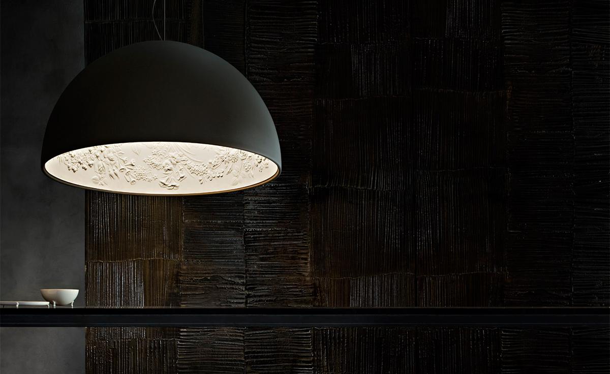 My Hive Home >> Skygarden Pendant Lamp - hivemodern.com