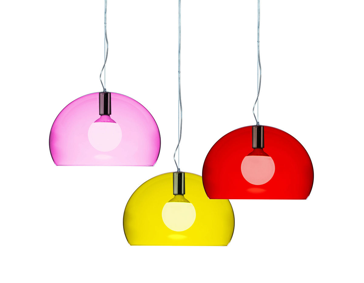 Small Fl Y Suspension Lamp Hivemodern Com