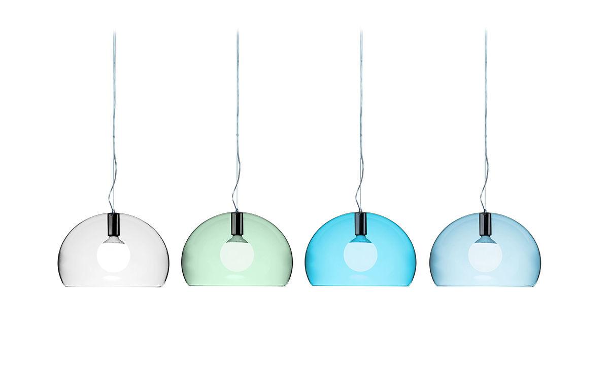 small fl y suspension lamp. Black Bedroom Furniture Sets. Home Design Ideas