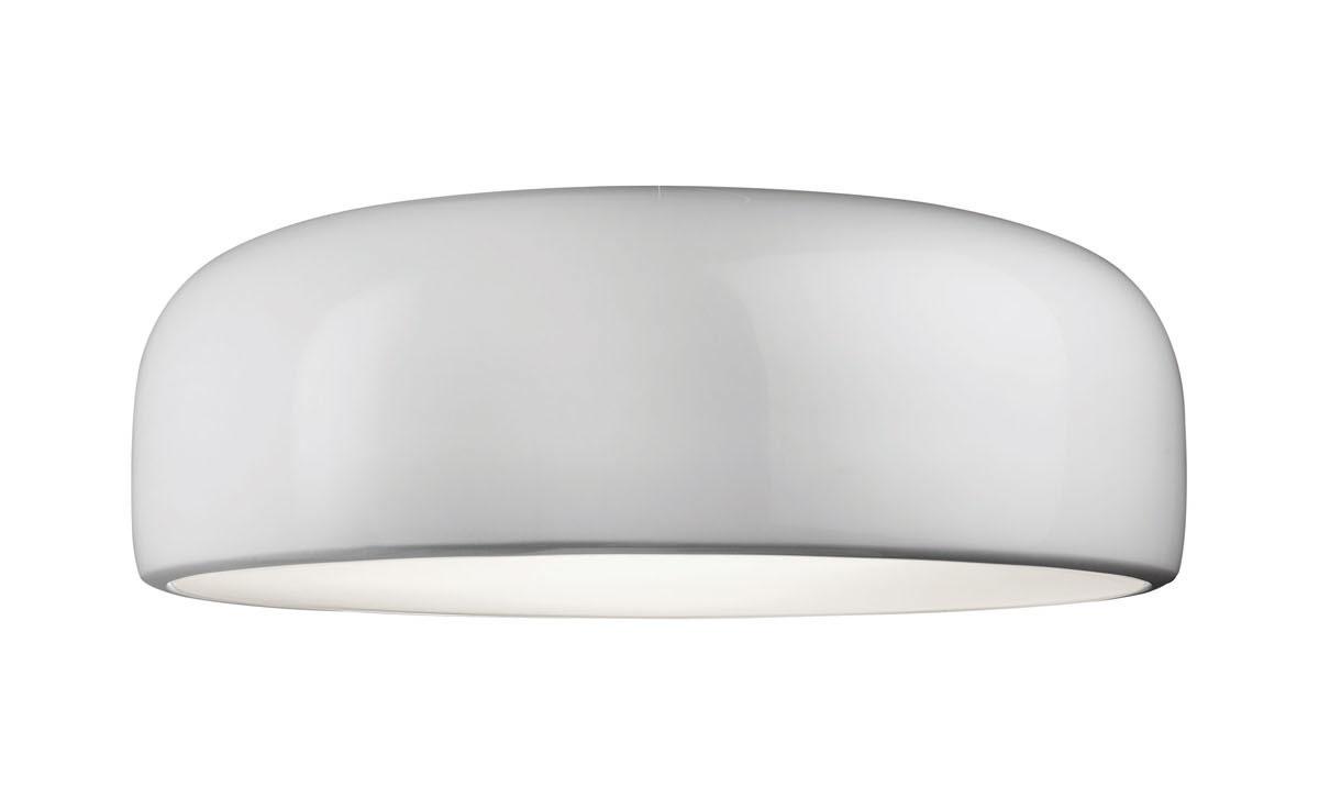 Smithfield Ceiling Light Hivemodern Com