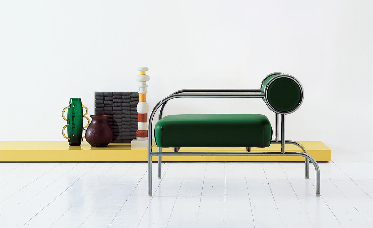 sofa with arms lounge chair