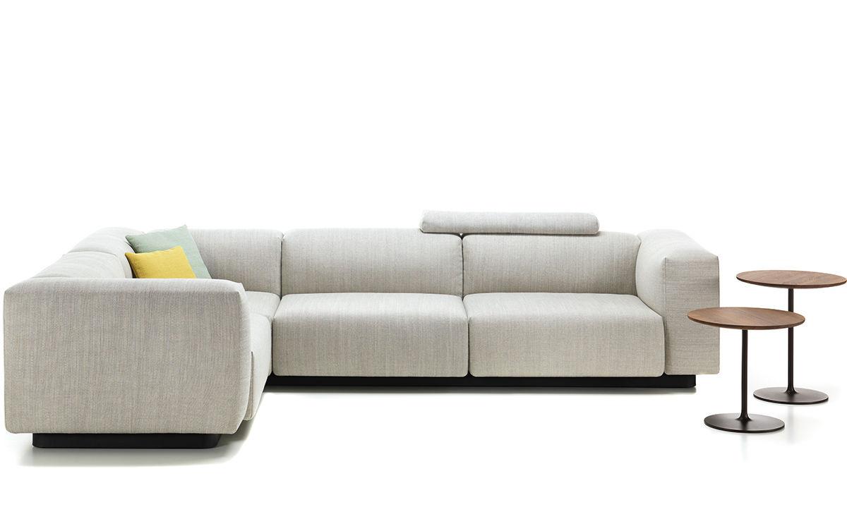 Cool Soft Modular Sectional Sofa Inzonedesignstudio Interior Chair Design Inzonedesignstudiocom