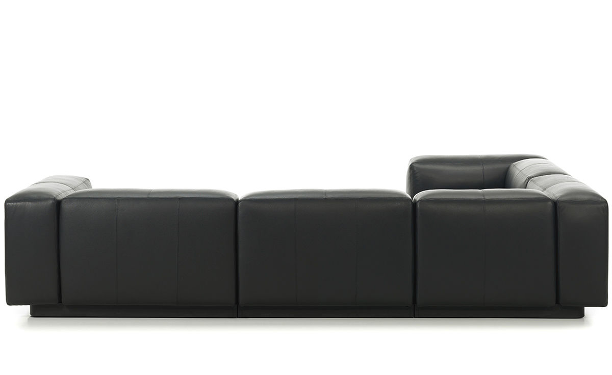 Swell Soft Modular Sectional Sofa Pabps2019 Chair Design Images Pabps2019Com