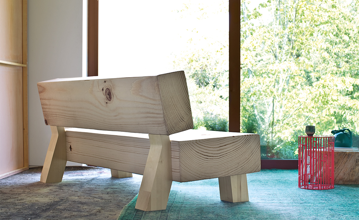 Soft Wood Sofa Great Ideas