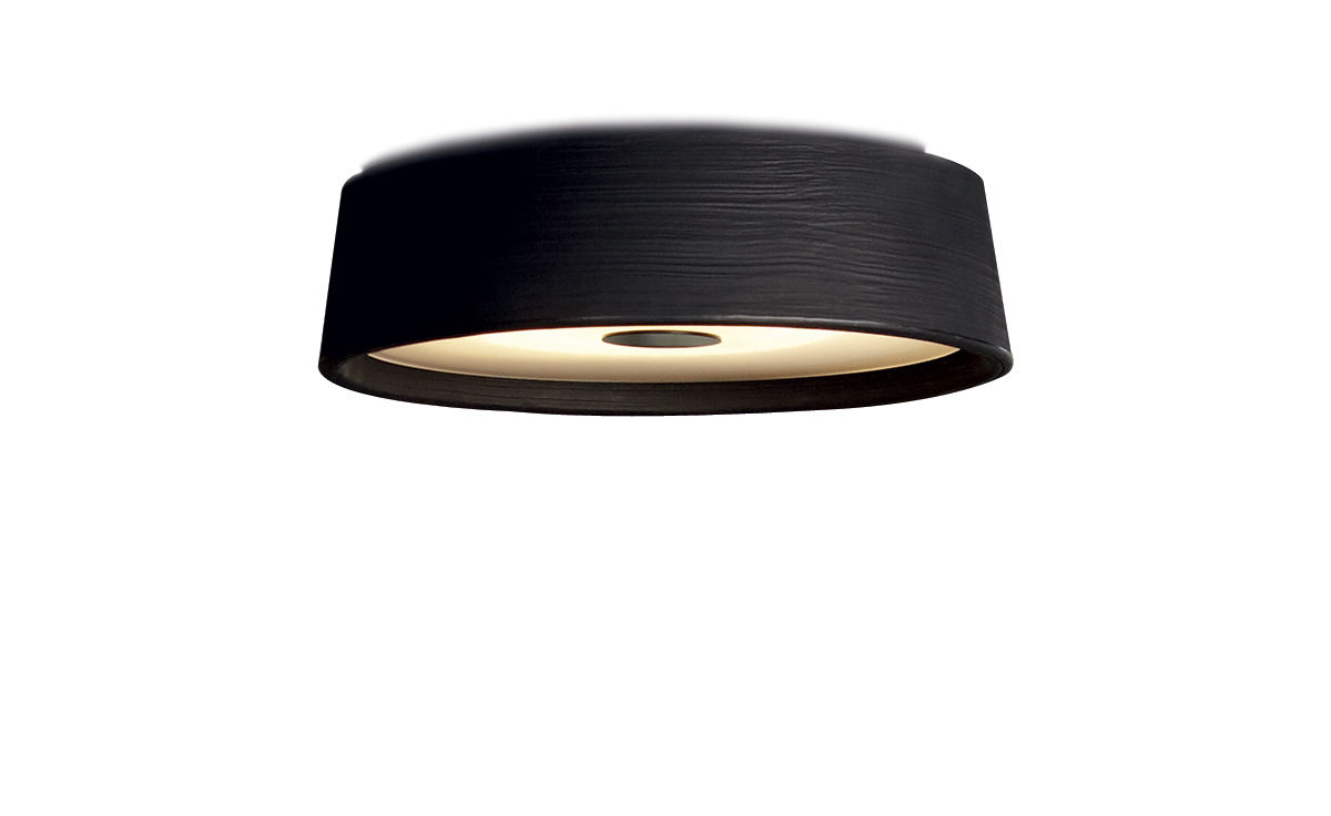 Soho c ceiling lamp for Modern hive