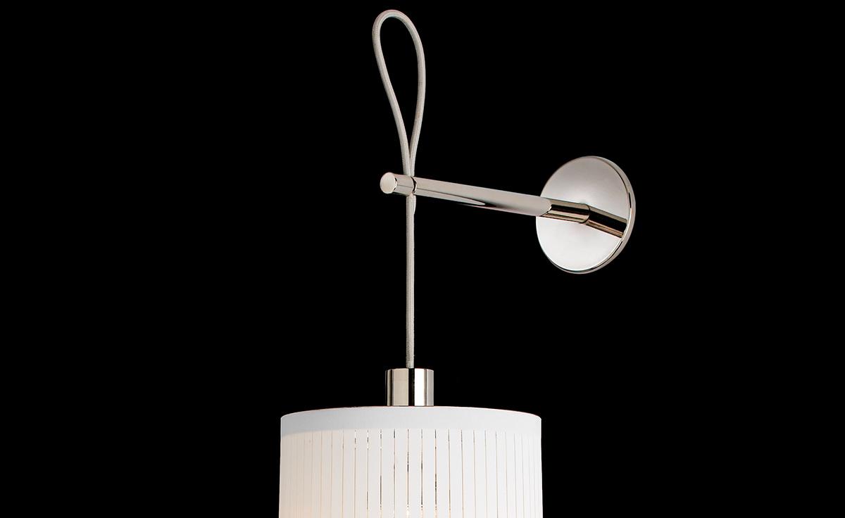 Solis ceilingwall pendant light hivemodern solis ceilingwall pendant light audiocablefo