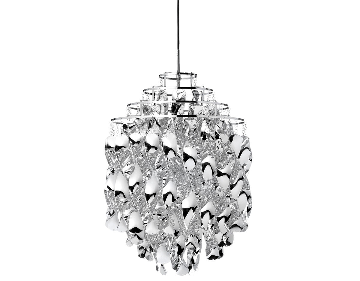 verner panton lighting. Panton Spiral Sp01 Pendant Lamp Verner Lighting T