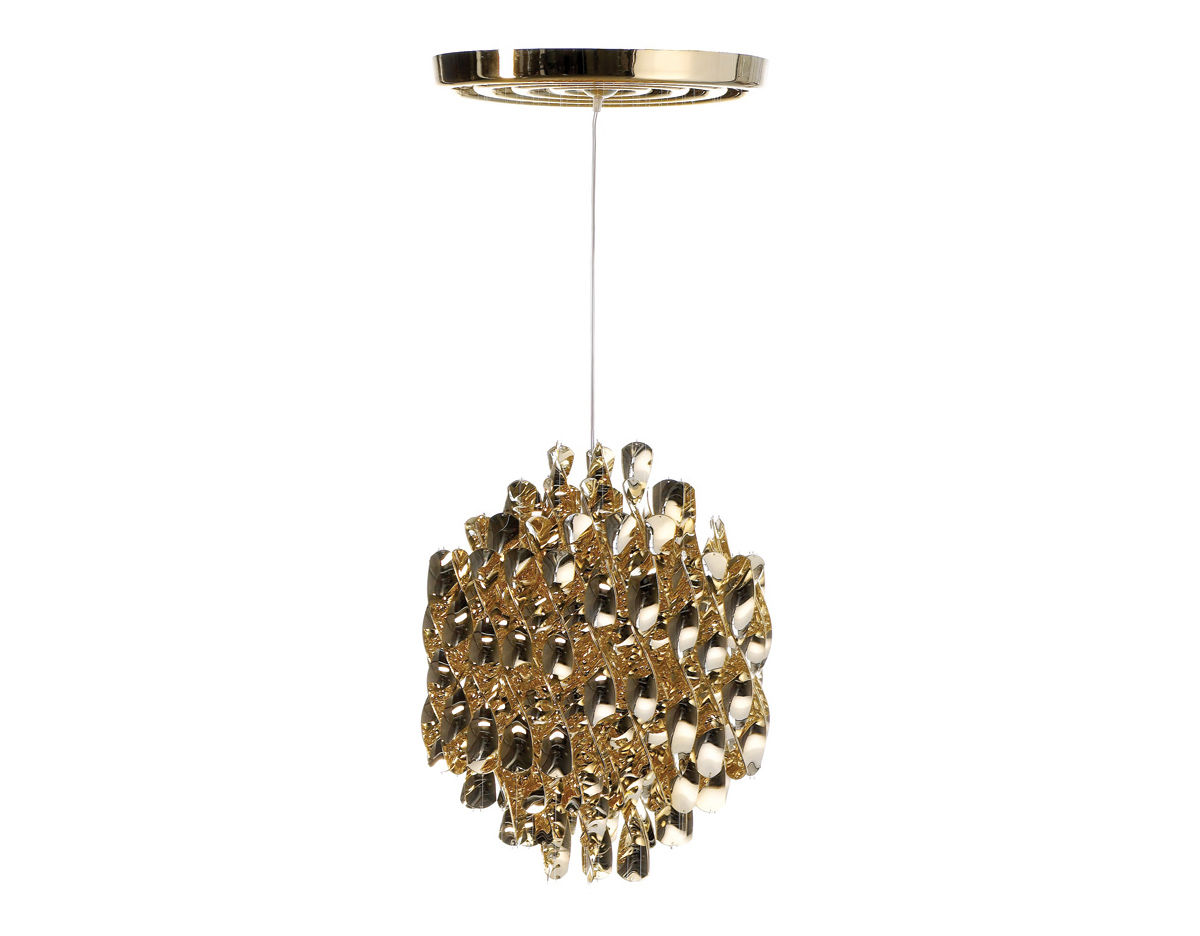 Hanging lampe – astric