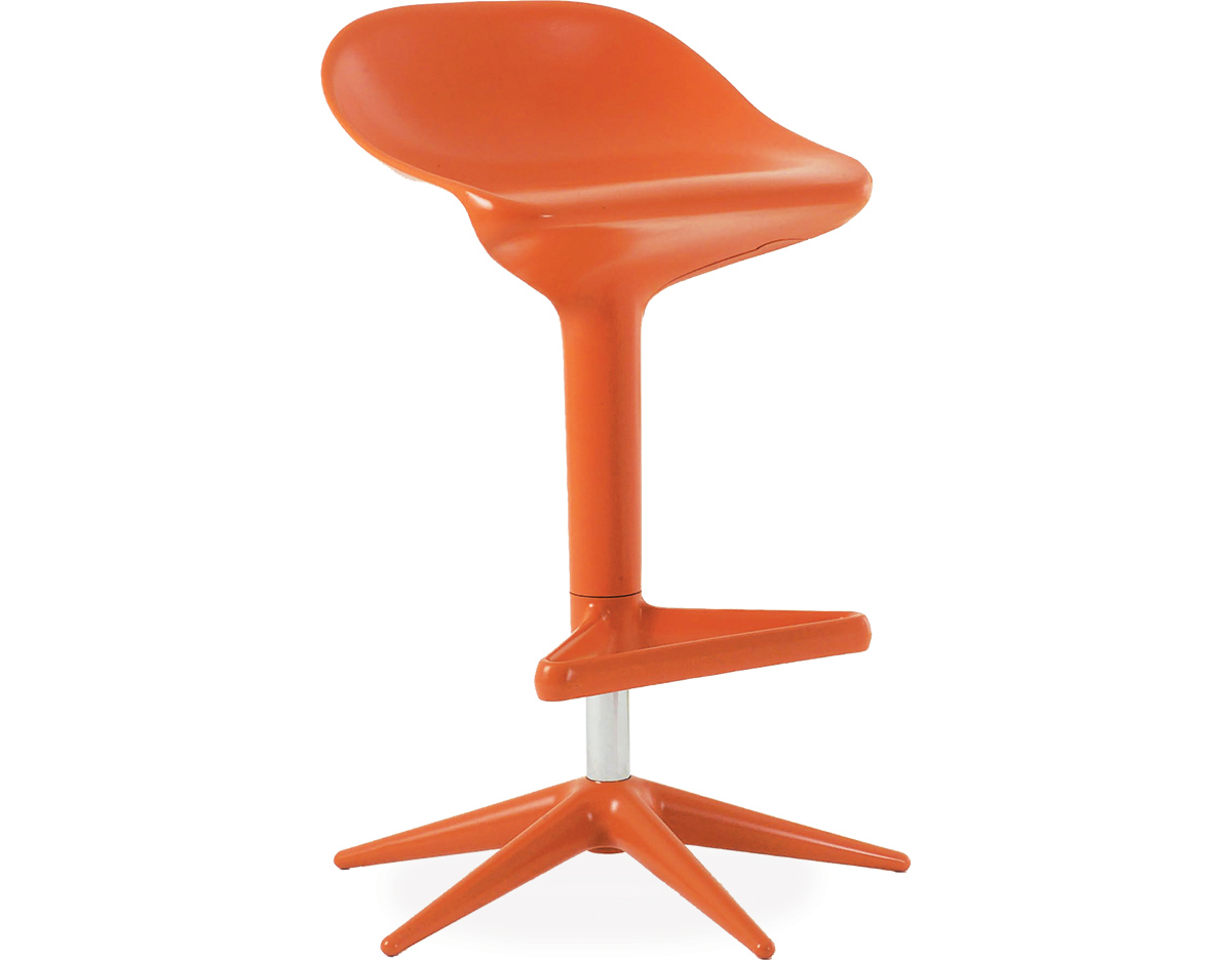 spoon stool  hivemoderncom - overview