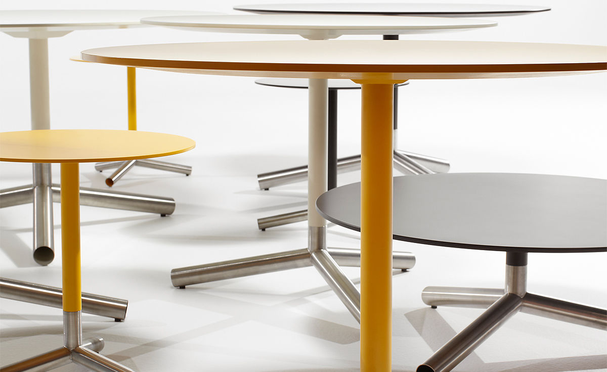 Sprout Cafe Table Hivemodern Com