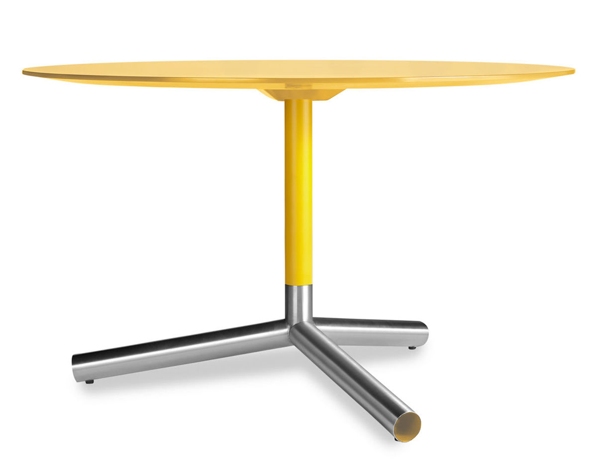 Sprout Dining Table Blu Dot