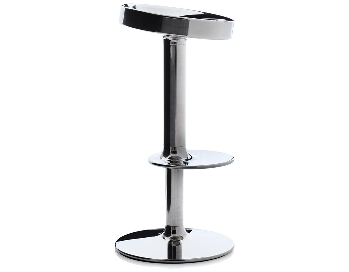 magis s s s s stool. Black Bedroom Furniture Sets. Home Design Ideas