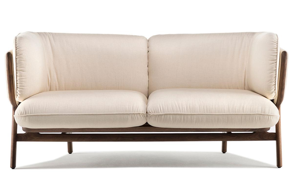Stanley 2 Seat Sofa 102m Hivemodern Com
