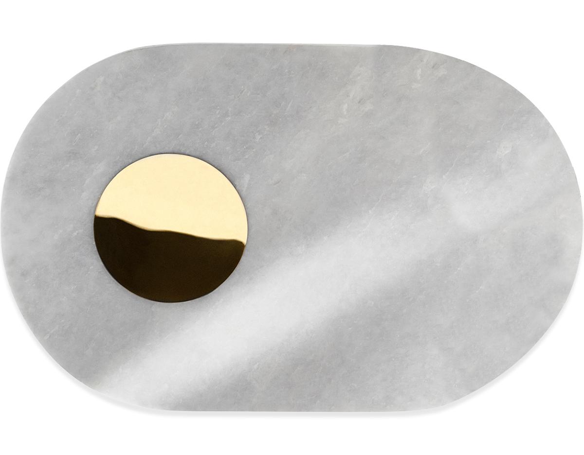 Stone Chopping Board Hivemodern Com