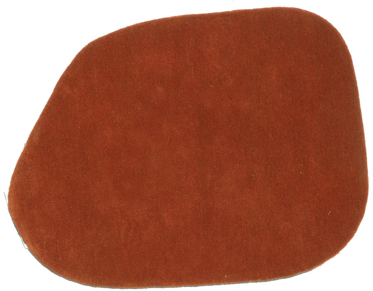 Stone Wool Rugs Hivemodern Com