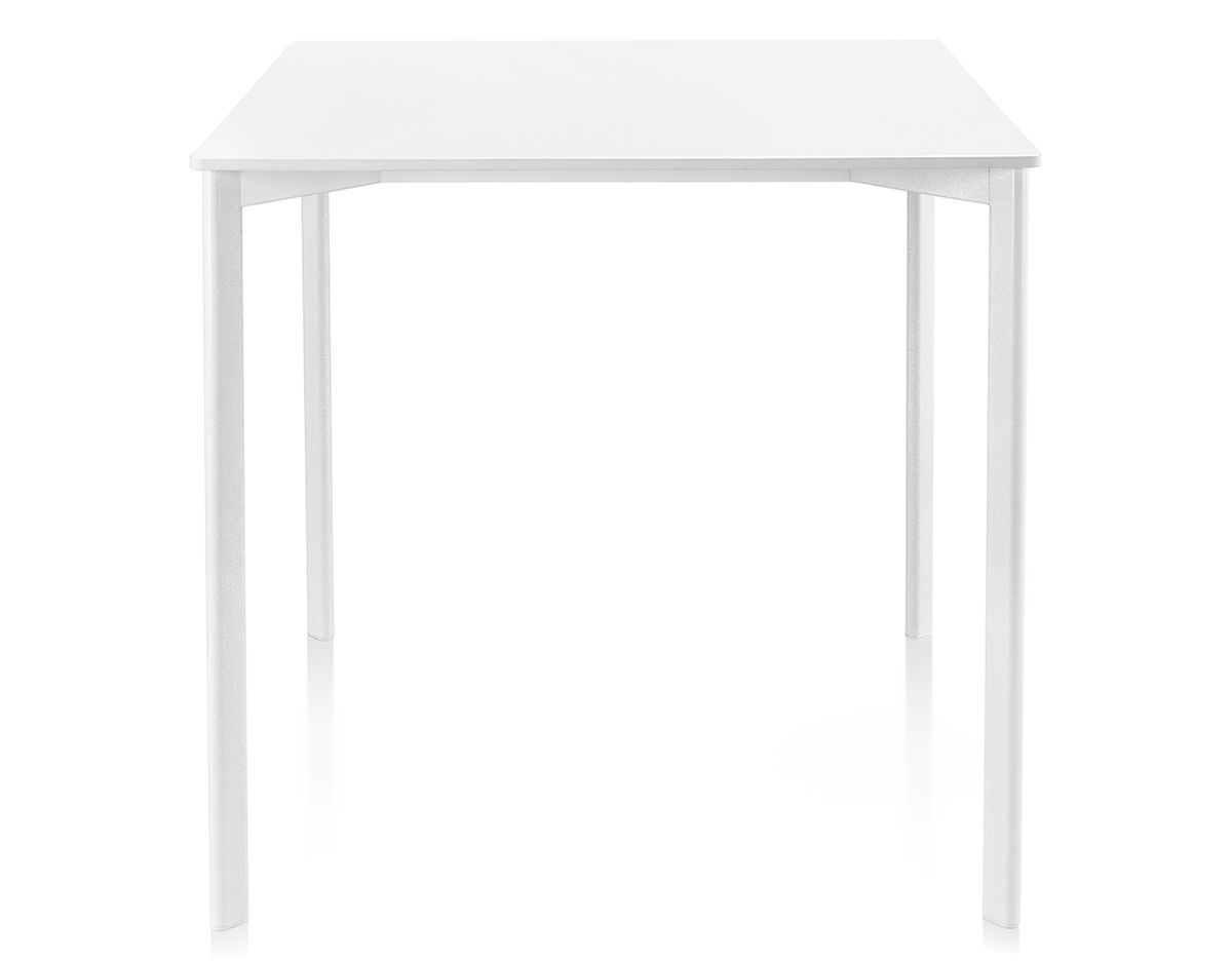 Magis Striped Tavolo Table Hivemodern Com