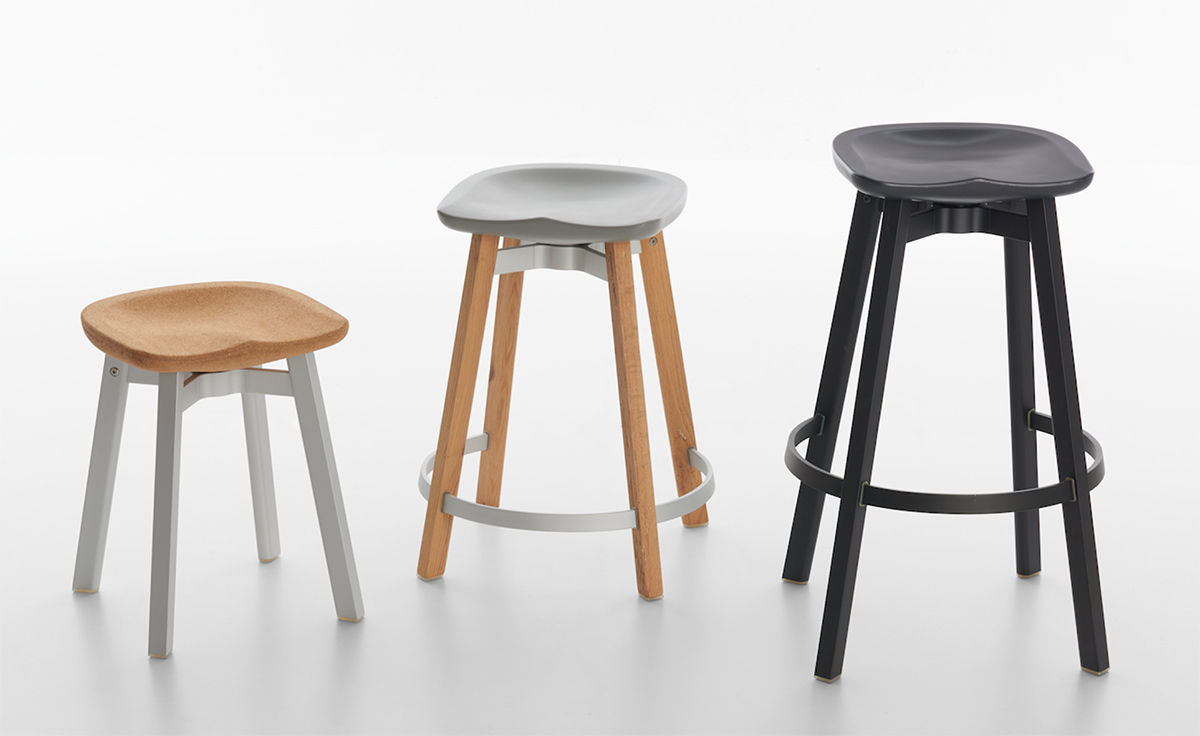 pid com stool ambientedirect small moroso leather fjord en