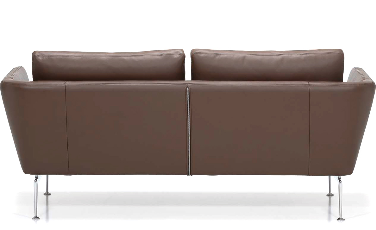 Firm sofa extra wayfair thesofa