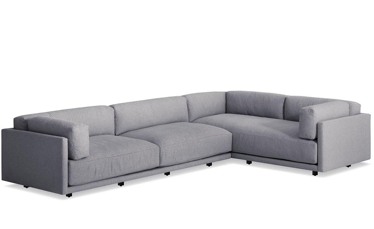sunday l sectional sofa