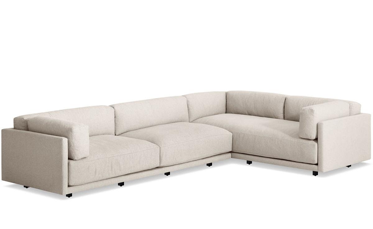 Merveilleux Hive Modern Furniture