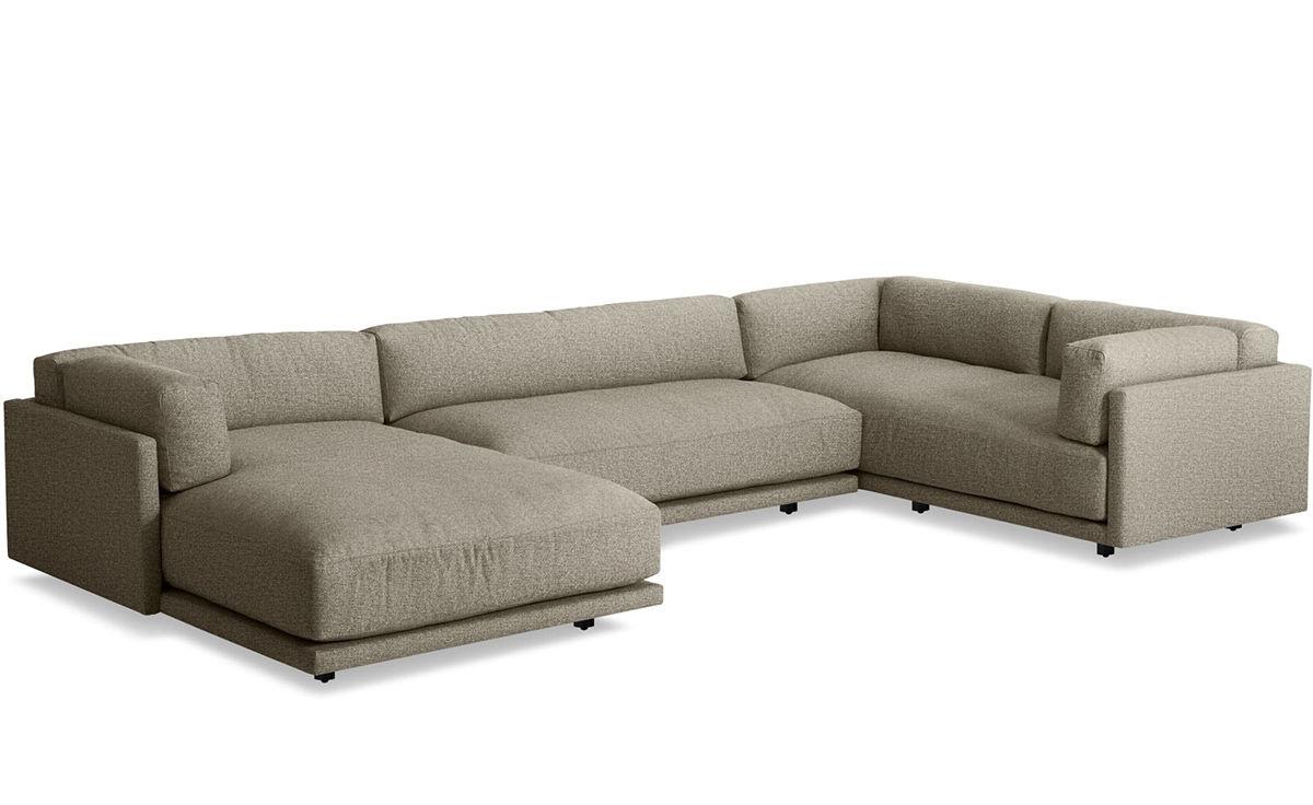 Hive Modern Furniture