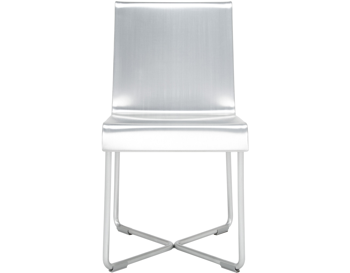 Emeco Superlight Chair Hivemodern Com