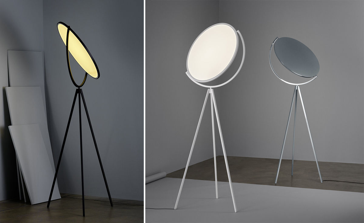 the best attitude c189f 8f00e superloon floor lamp