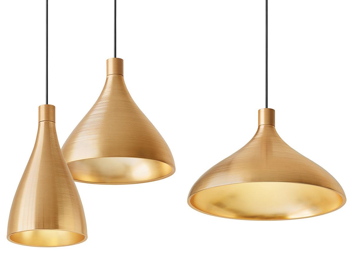 e27 single head home ceiling pendant lamp light bulb holder