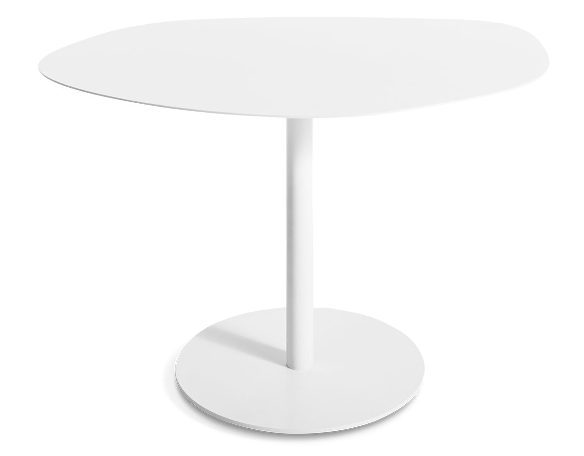 Swole Medium Table Hivemodern Com