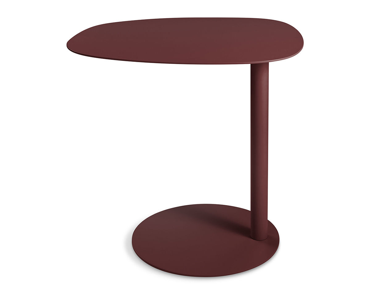 Good Swole Small Table