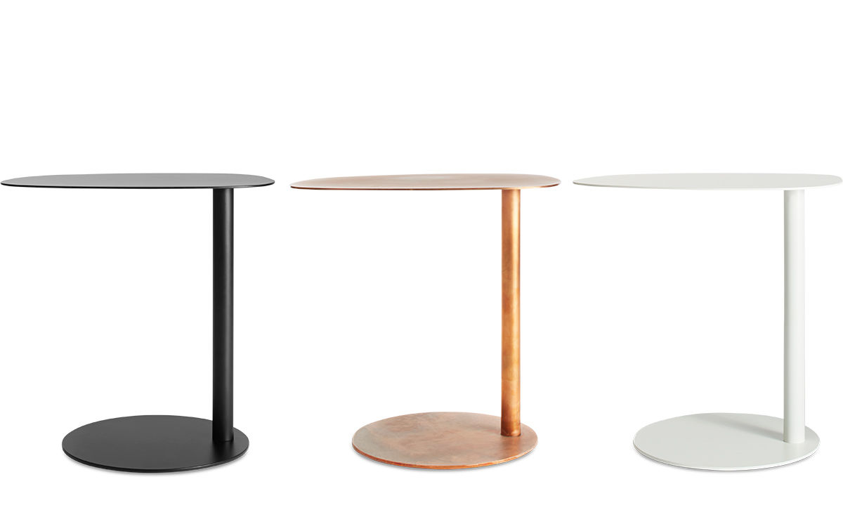 Swole Small Table Hivemodern Com
