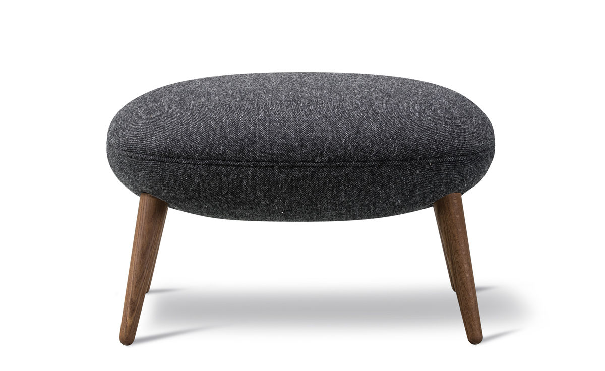 purchase cheap c3e78 52298 swoon ottoman