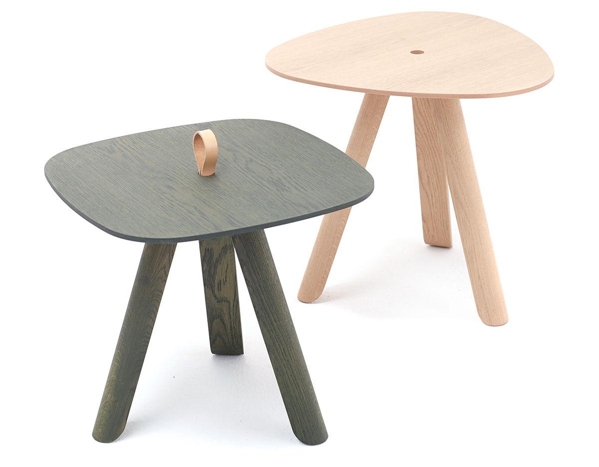 tablet side table. Black Bedroom Furniture Sets. Home Design Ideas