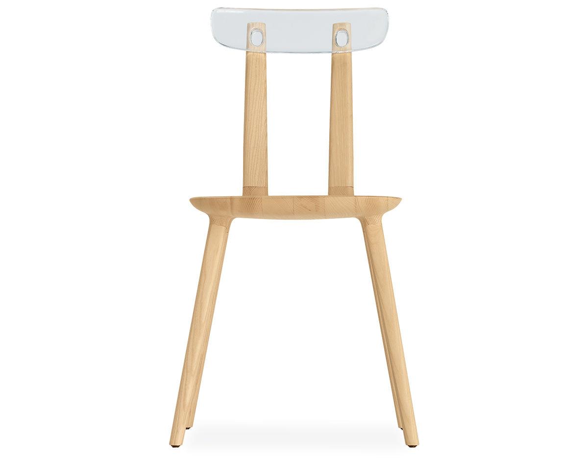 Teak folding table 200f hivemodern com - Tabu Backrest Plastic 076 Chair