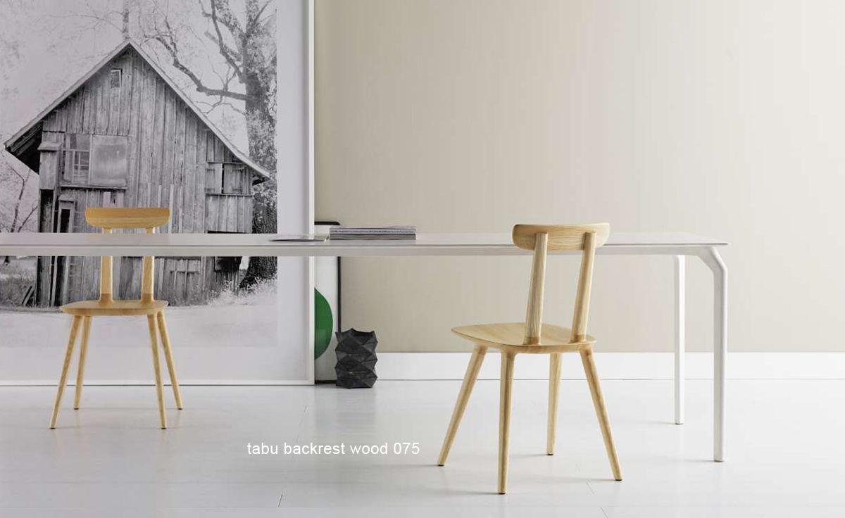 Teak folding table 200f hivemodern com - Overview Manufacturer Media Reviews