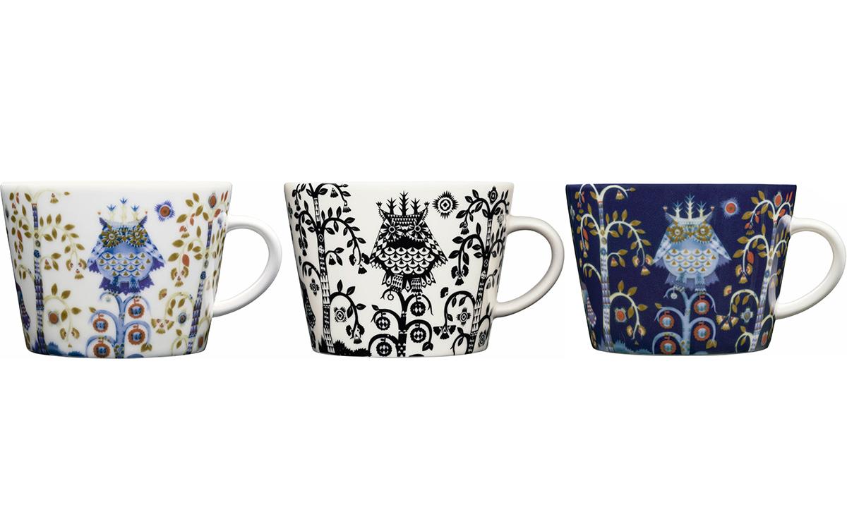 Taika Coffee/tea Cup \u0026 Saucer  sc 1 st  Hive Modern & Taika Coffee/tea Cup \u0026 Saucer - hivemodern.com