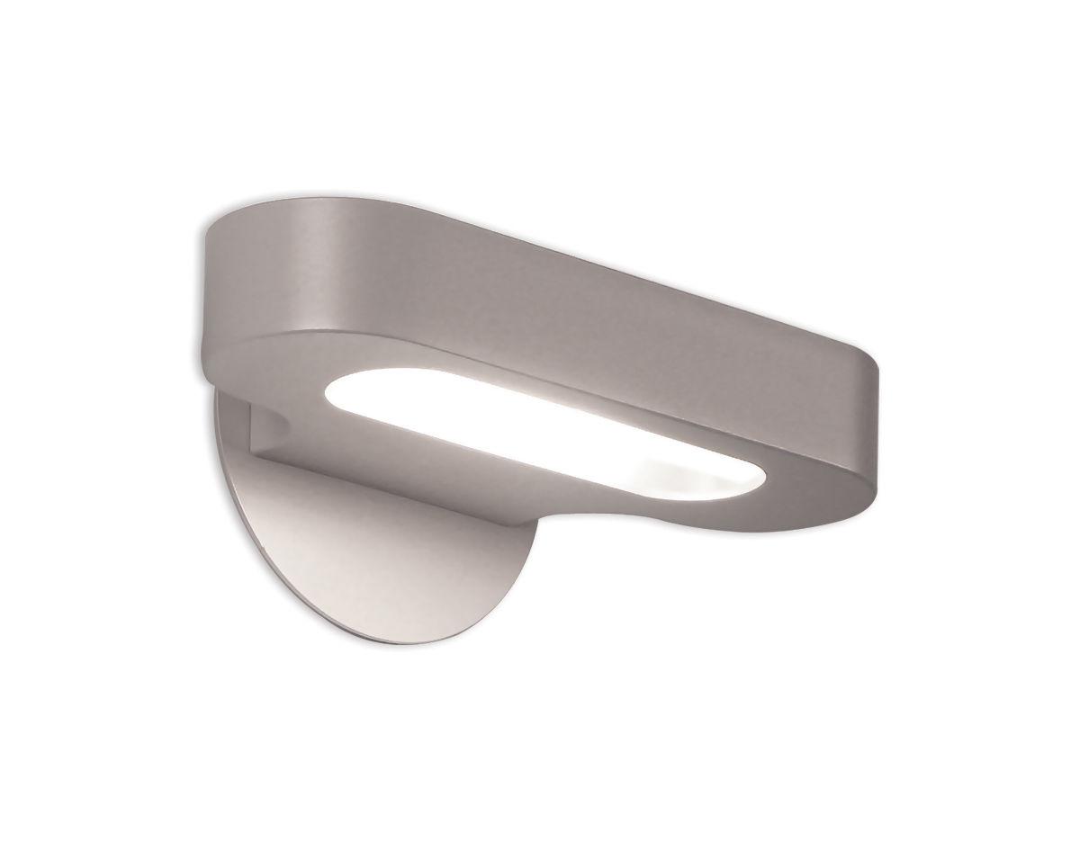 Talo Mini Wall Light Hivemodern Com