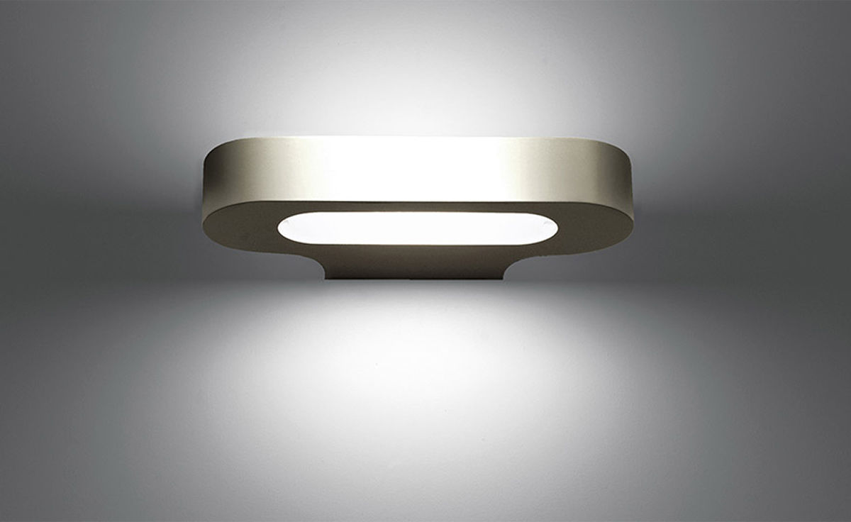 Talo mini wall light hivemodern overview manufacturer media reviews mozeypictures Gallery