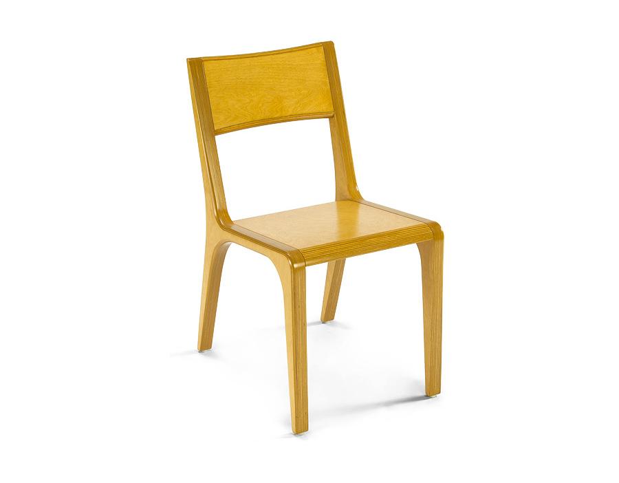 Tenon Chair