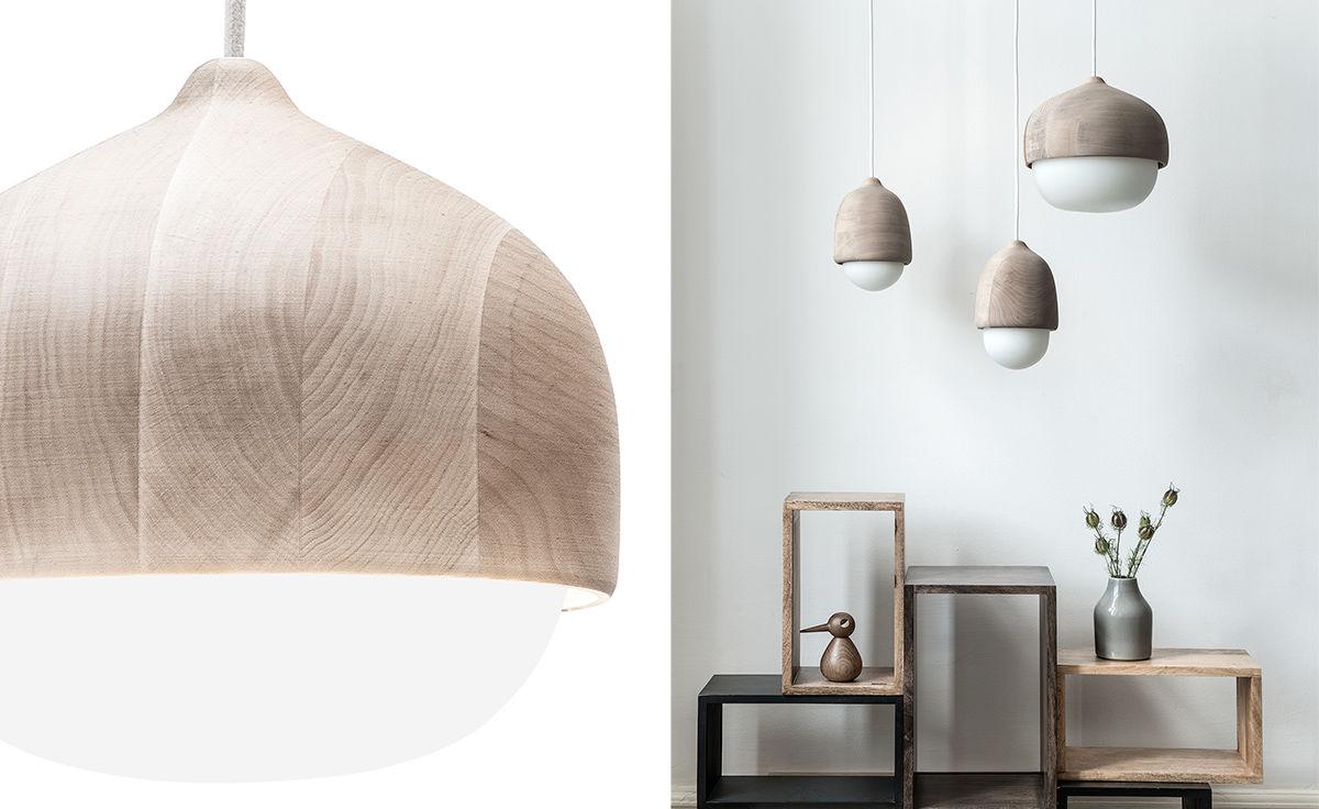 overview; manufacturer; media; reviews & Terho Suspension Lamp - hivemodern.com azcodes.com