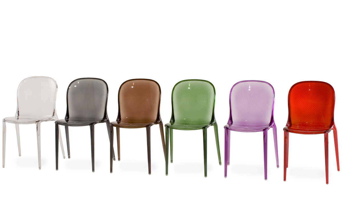 thalya stacking chair  pack  hivemoderncom - overview