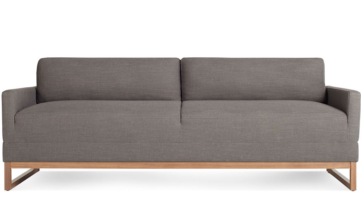 The Diplomat Sleeper Sofa Hivemoderncom