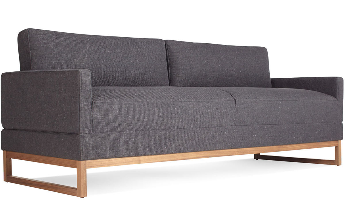 Merveilleux The Diplomat Sleeper Sofa