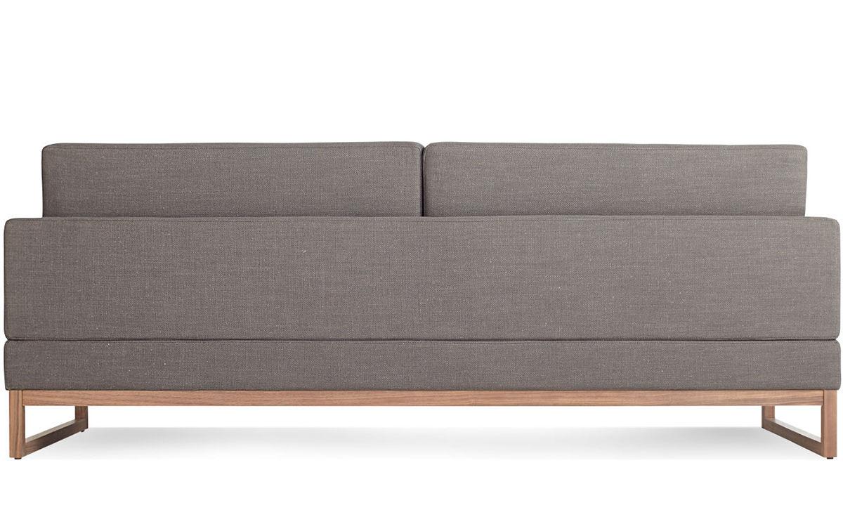 The Diplomat Sleeper Sofa