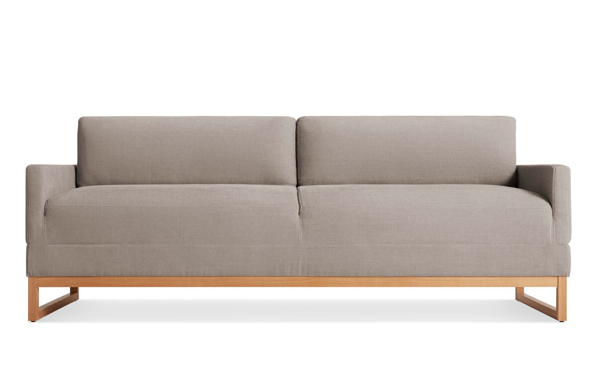 Terrific The Diplomat Sleeper Sofa Caraccident5 Cool Chair Designs And Ideas Caraccident5Info