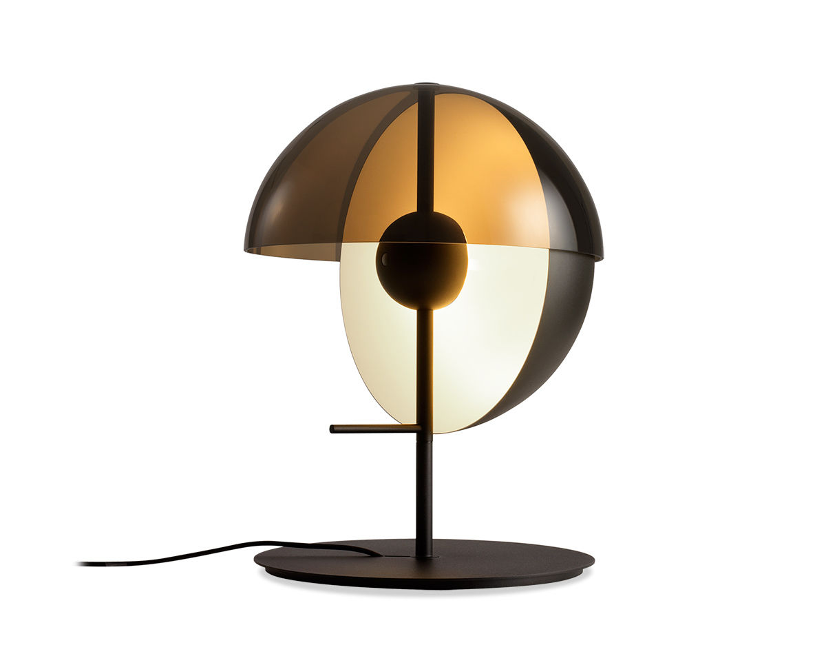 Theia M Table Lamp Hivemodern Com