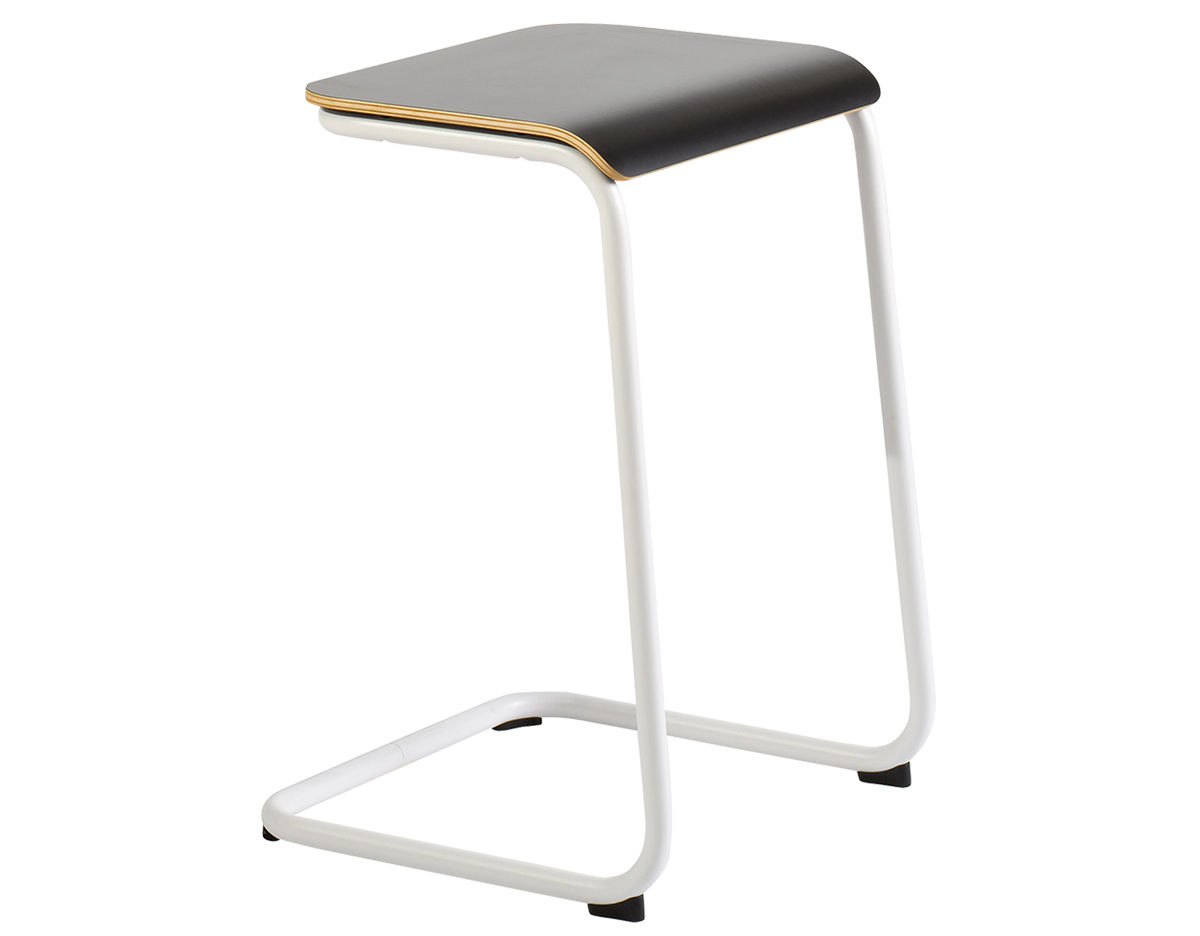 Toboggan 174 Pull Up Table Hivemodern Com